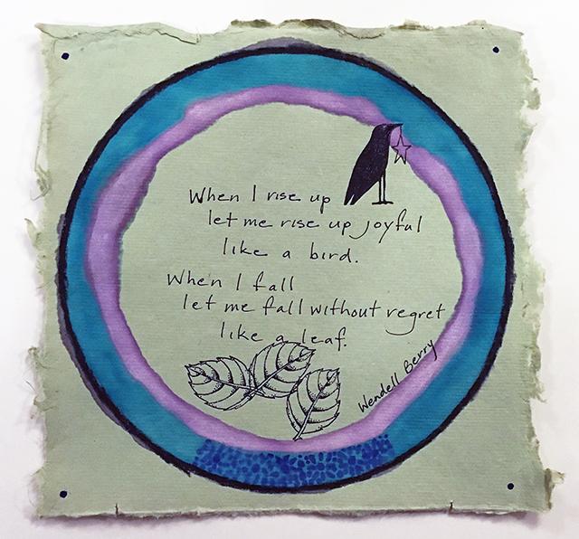 mandala-ann-when-i-rise-up-blog-creativity-for-the-soul-blog