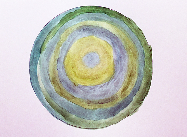 mandala-circles-glazed-ann-blog-creativity-for-the-soul-blog