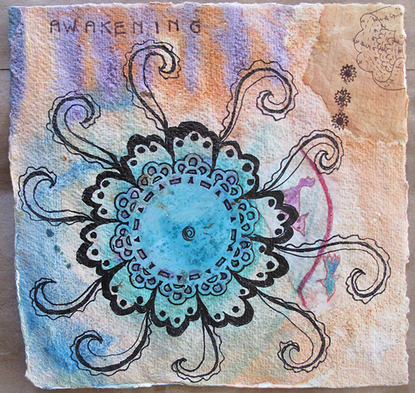 mandala-dollie-awakening-blog-linda-wiggen-kraft-blog