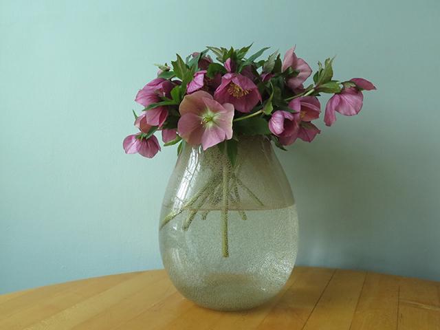 flower-freeze-vase-2-blog-creativity-for-the-soul-blog
