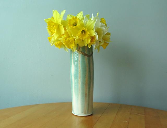flower-freeze-vase-3-blog-creativity-for-the-soul-blog