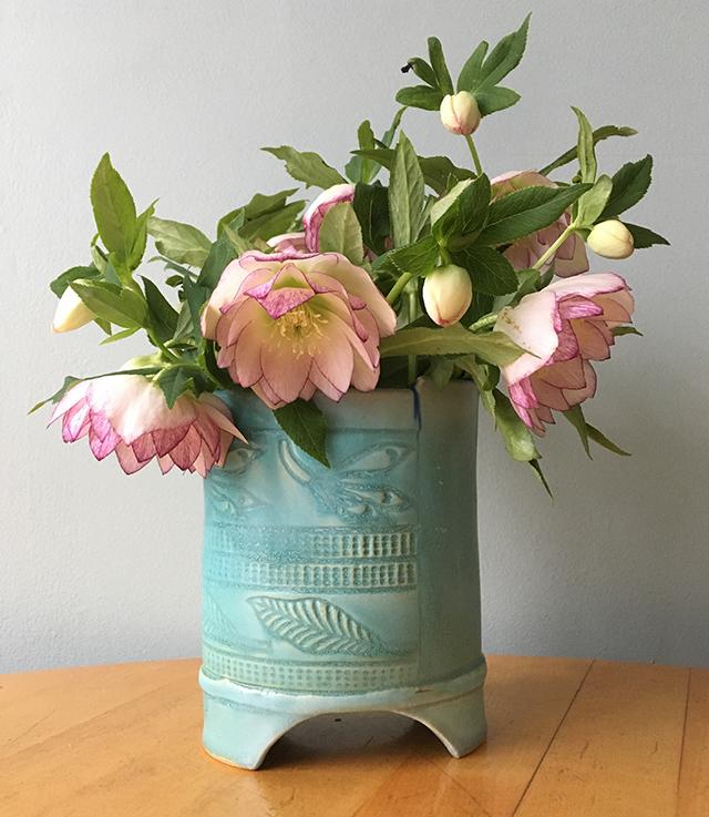 flower-freeze-vase-5-blog-creativity-for-the-soul-blog