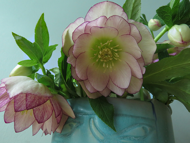 flower-freeze-vase-5-closeu-blog-creativity-for-the-soul-blog