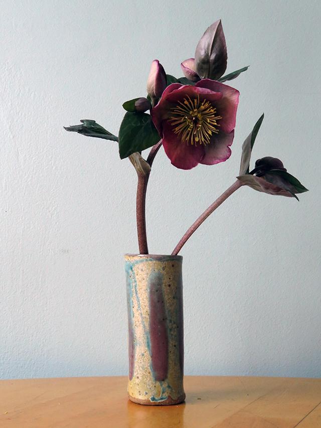 flower-freeze-vase-6-blog-creativity-for-the-soul-blog