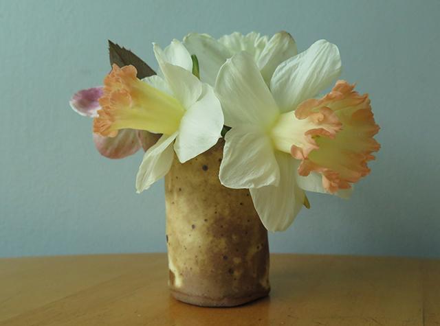 flower-freeze-vase-8-blog-creativity-for-the-soul-blog