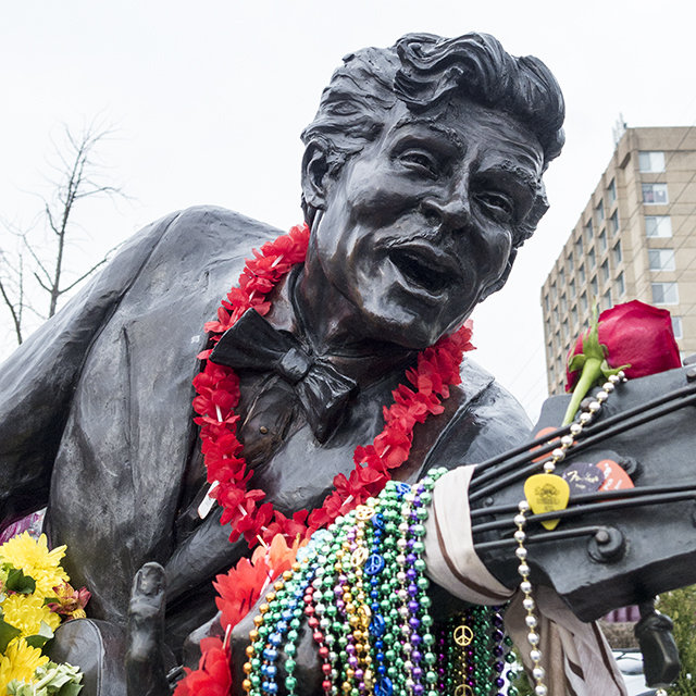 chuck-berry-1-feature-blog-creativity-for-the-soul-blog
