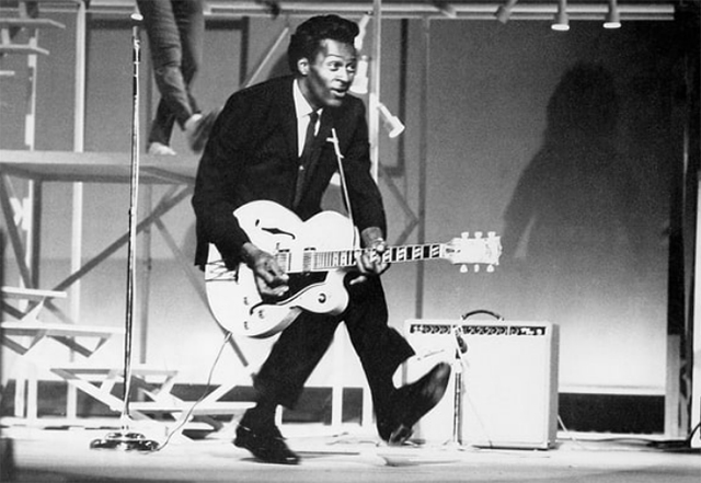 chuck-berry-duck-walk-blog-creativity-for-the-soul