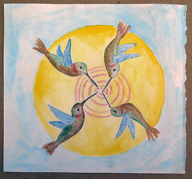 hummingbird-1-blog-creativity-for-the-soul-blog