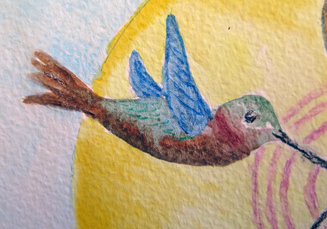 hummingbird-1-detail-blog-creativity-for-the-soul-blog