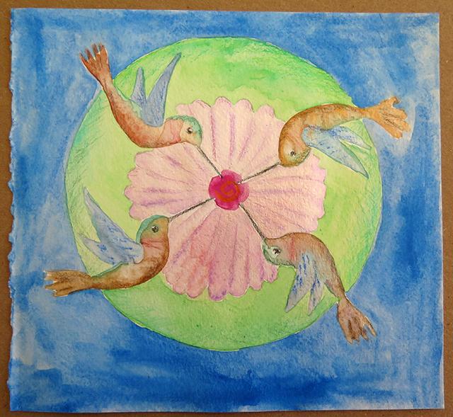 hummingbird-2-blog-creativity-for-the-soul-blog