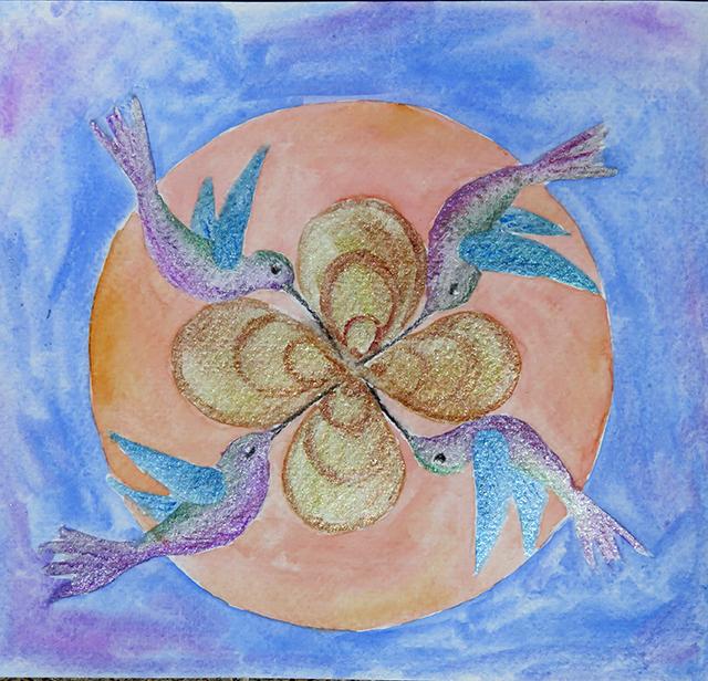 hummingbirds-3-blog-creativity-for-the-soul-blog