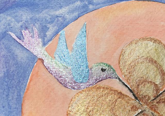hummingbirds-3-detail-creativity-for-the-soul-blog