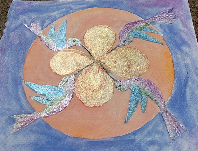hummingbirds-3-irredescence-blog-creativity-for-the-soul-blog