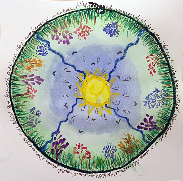 earth-day-mandala-barbara-1-blog-creativity-for-the-soul-blog