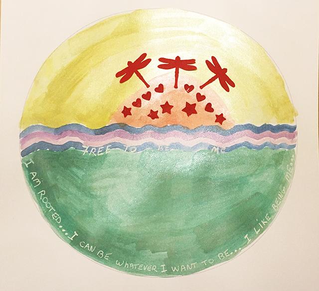 earth-day-mandalas-blog-creativity-for-the-soul-blog
