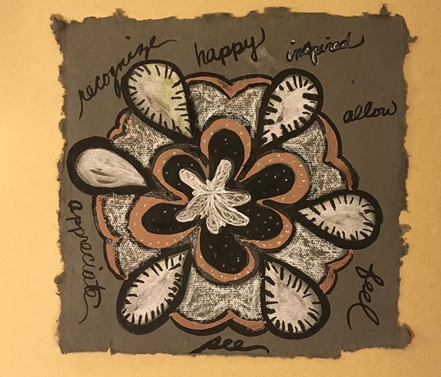 earth-day-mandalas-janet-3-blog-creativity-for-the-soul-blog
