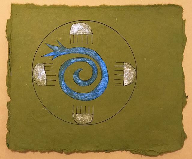 earth-day-mandalas-linda-2-blog-creativity-for-the-soul-blog