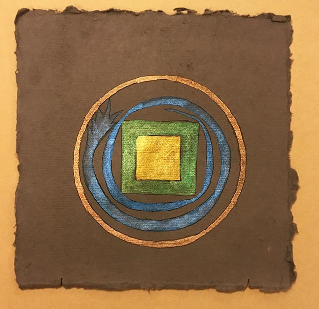 earth-day-mandalas-linda-3-blog-creativity-for-the-soul-blog