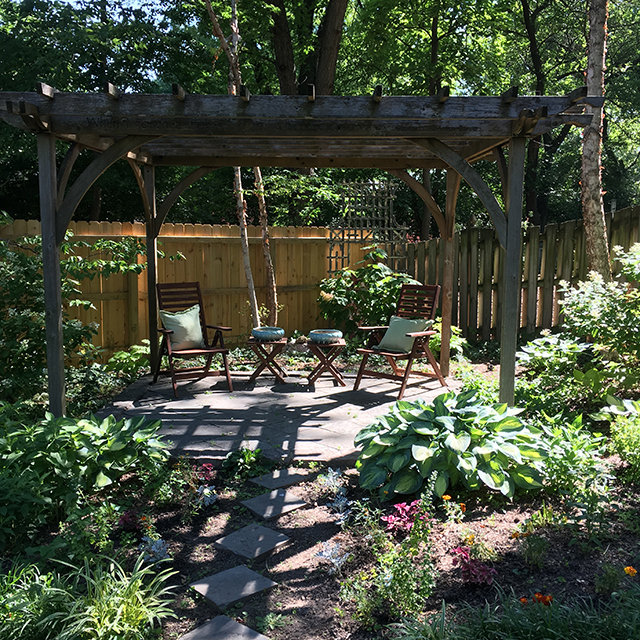 garden-mandalas-pergola-blog-creativity-for-the-soul-blog