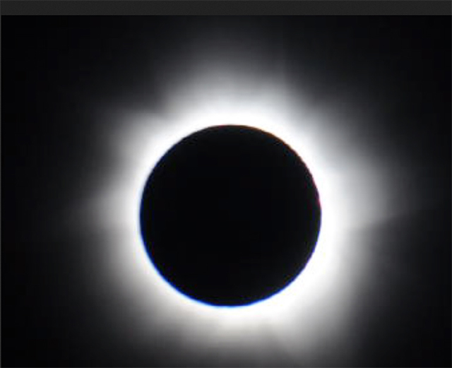 nasa-total-eclipse