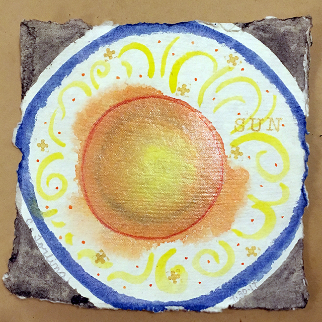 sun-mandala-christine-torlina-blog-creativity-for-the-soul-blog