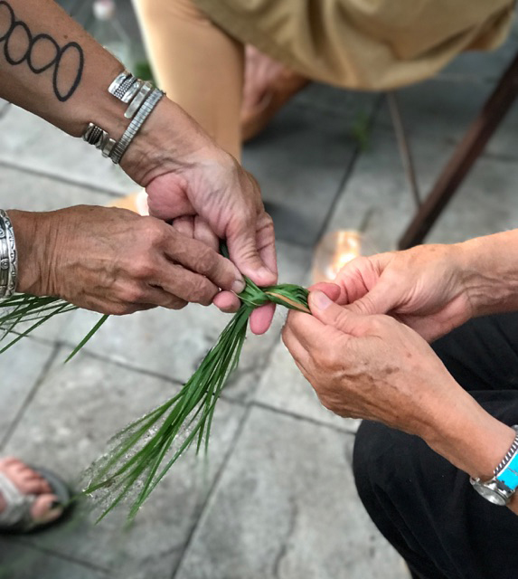 braiding-sweetgrass-hands-blog-creativity-for-the-soul