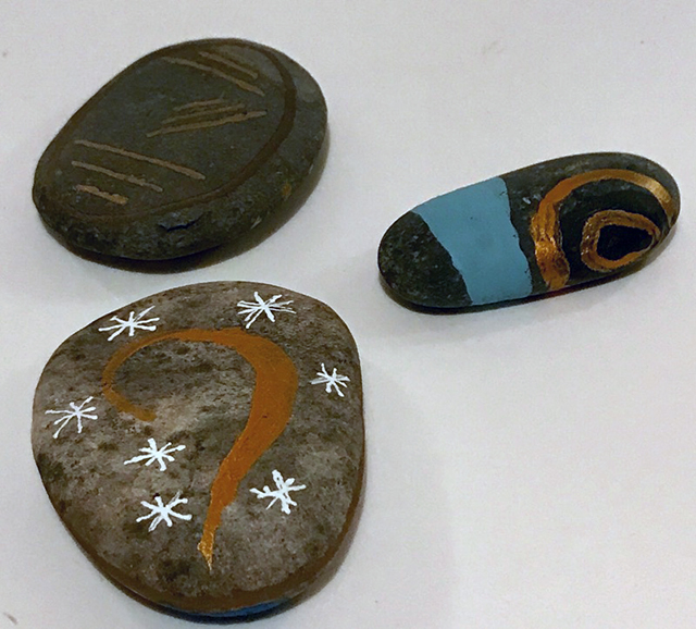 painted-stones-1-blog-creativity-for-the-soul