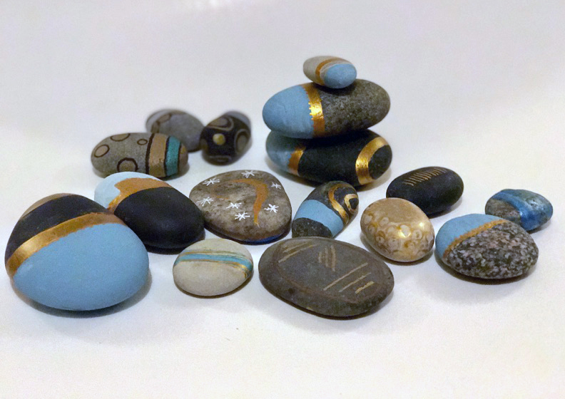 painted-stones-group-blog-creativity-for-the-soul