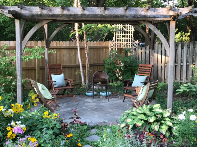 pergola-sweetgrass-braiding-blog-creativity-for-the-soul
