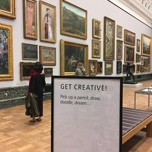 tate-advice-blog-creativity-for-the-soul
