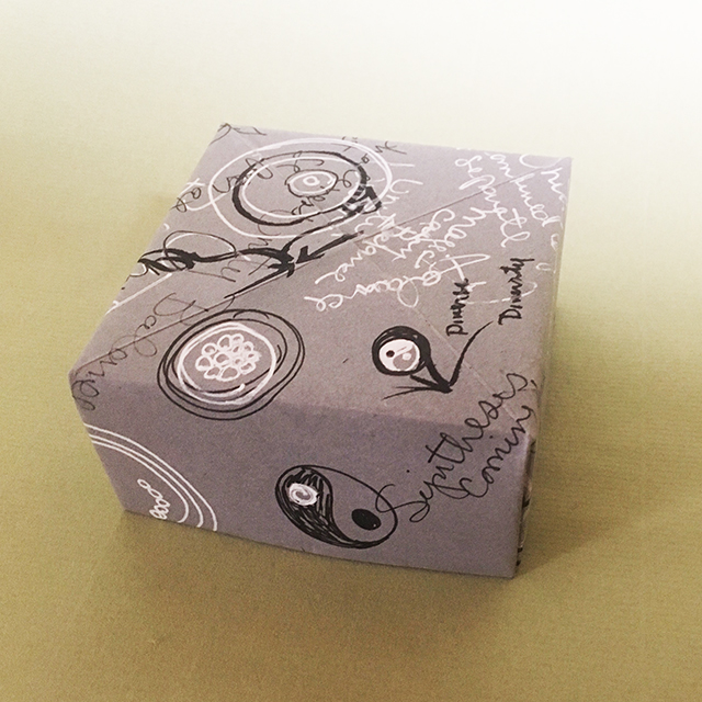 creativity-grey-box-2-blog-creativity-for-the-soul-blog