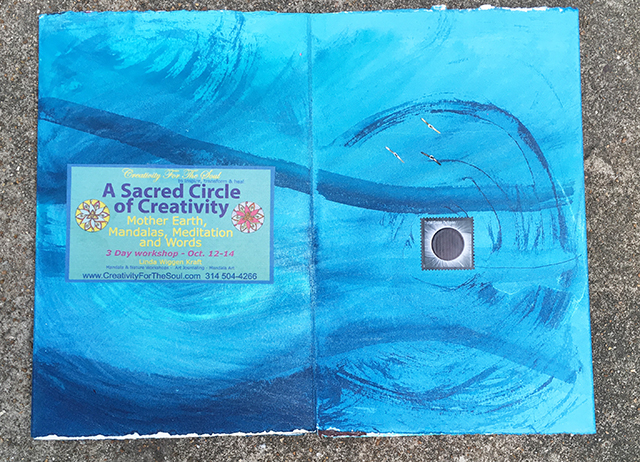 sacred-circle-of-creativity-book-2-linda-massie-blog-creativity-for-the-soul-blog