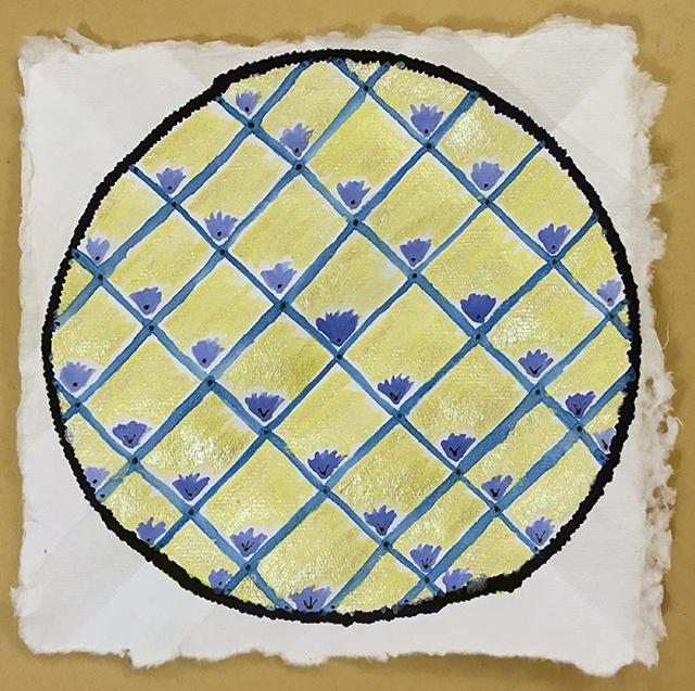 mandala-grid-folds-ann-brune-blog-creativity-for-the-soul-blog