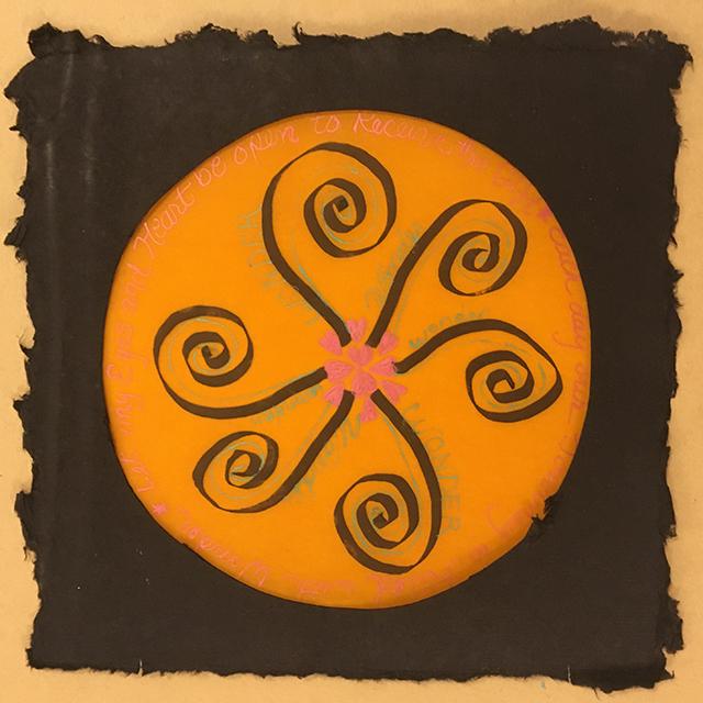 mandala-heart-be-open-linda-massie-blog-creativity-for-the-soul-blog