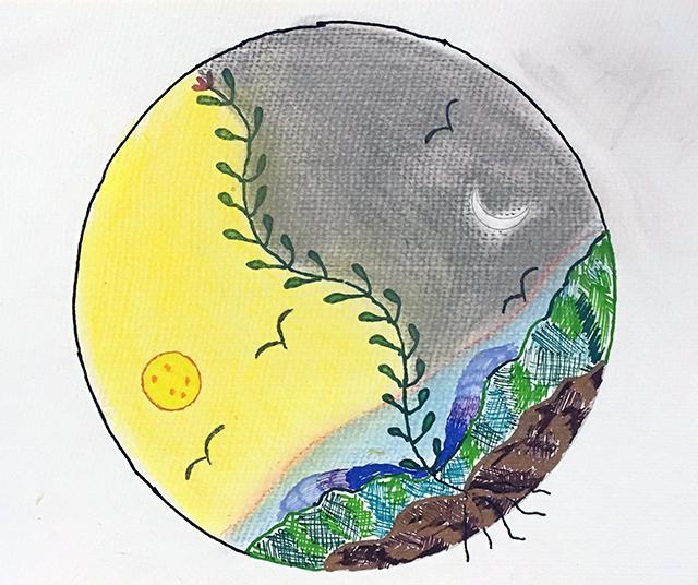 mandala-into-the-light-martha-shermann-blog-creativity-for-the-soul-blog