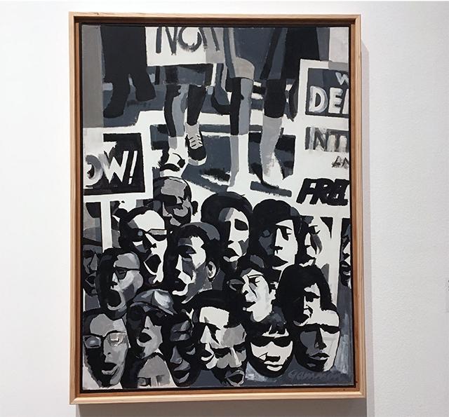 soul-nation-freedom-now-1963-reginald-gammon-blog