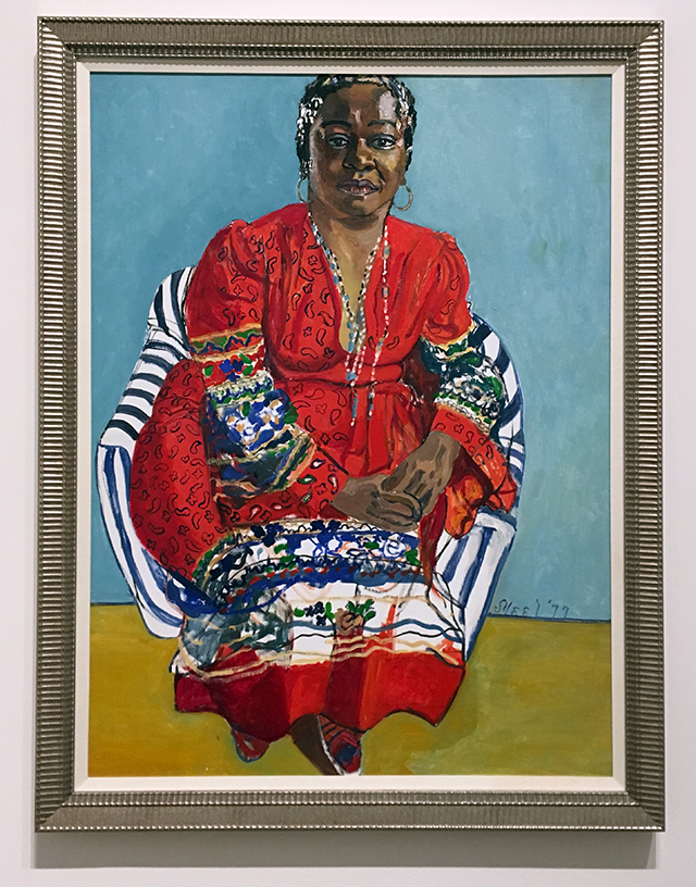soul-nation-portrait-faith-ringgold-blog