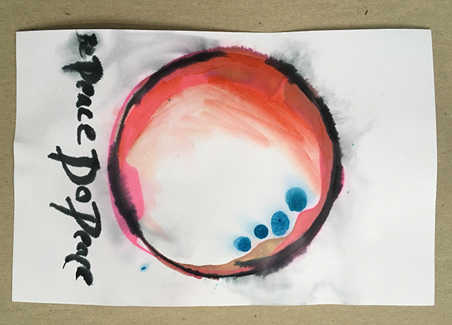 be-peace-do-peace-1-linda-wiggen-kraft-blog-creativity-for-the-soul-blog