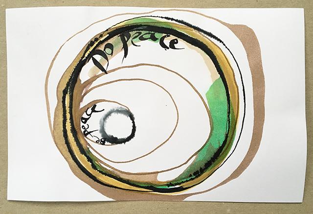 be-peace-do-peace-3-linda-wiggen-kraft-blog-creativity-for-the-soul-blog