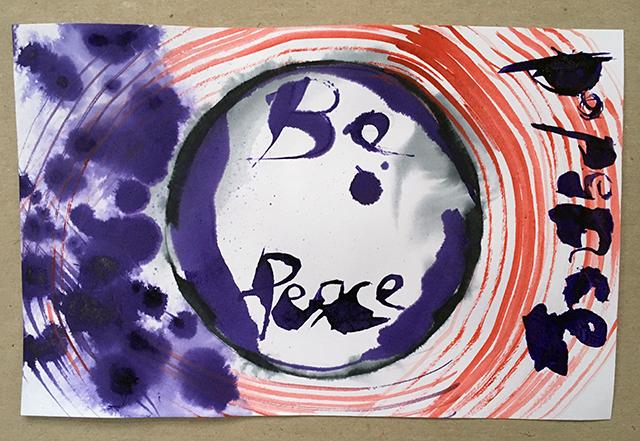 be-peace-do-peace-4-linda-wiggen-kraft-blog-creativity-for-the-soul-blog