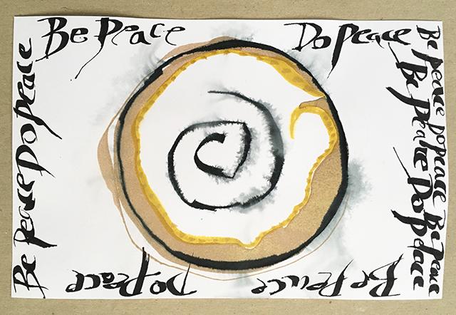 be-peace-do-peace-5-linda-wiggen-kraft-blog-creativity-for-the-soul-blog