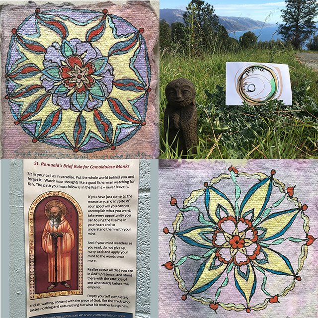 Mandala-prayers-FEATURE-blog