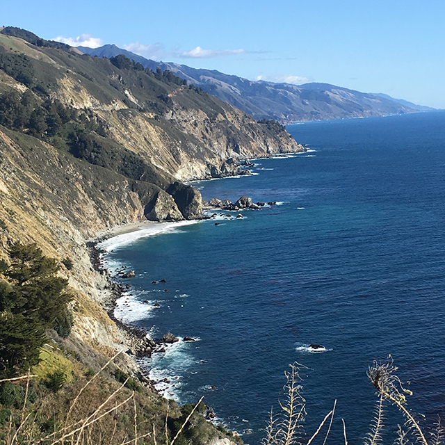 big-sur-coastline-hwy-1-blog-creativity-for-the-soul-blog