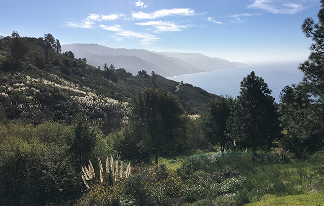 big-sur-hermitage-view-1-blog-creativity-for-the-soul-blog