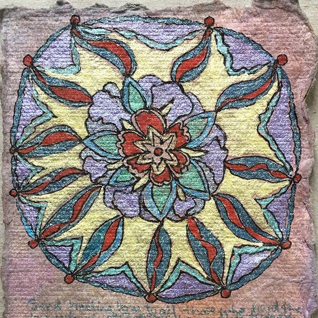 mandala-prayer-5-square-blog-creativity-for-the-soul-blog