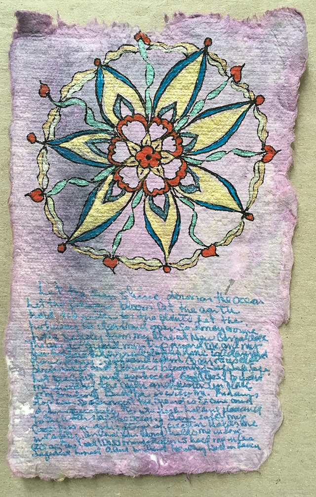 mandala-prayers-2-blog-creativity-for-the-soul-blog