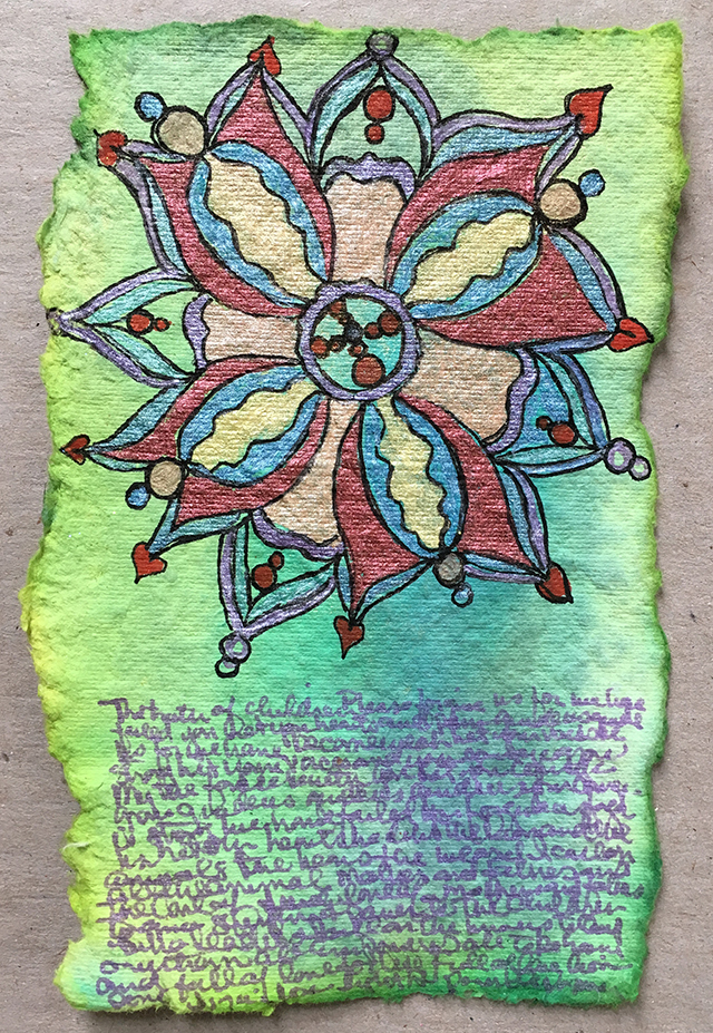 mandala-prayers-4-blog-creativity-for-the-soul-blog