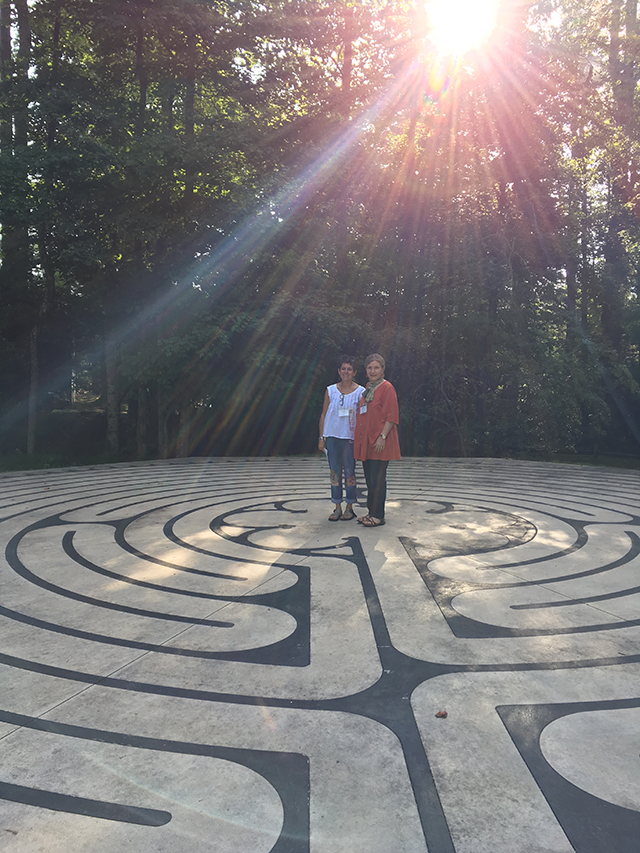 kanuga-creating-sacred-space-linda-kelly-labyrinth-blog-creativity-for-the-soul-copy