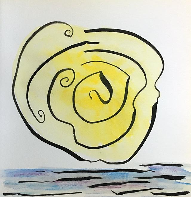 water-sun-blog-creativity-for-the-soul-blog