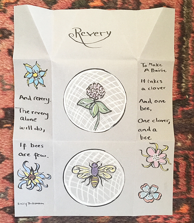 clover-bee-poem-open-page-blog-creativity-for-the-soul-blog